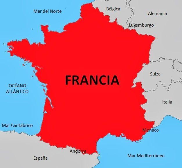 ¿Por qué la I Revolución Industrial fue tan atípica en Francia?