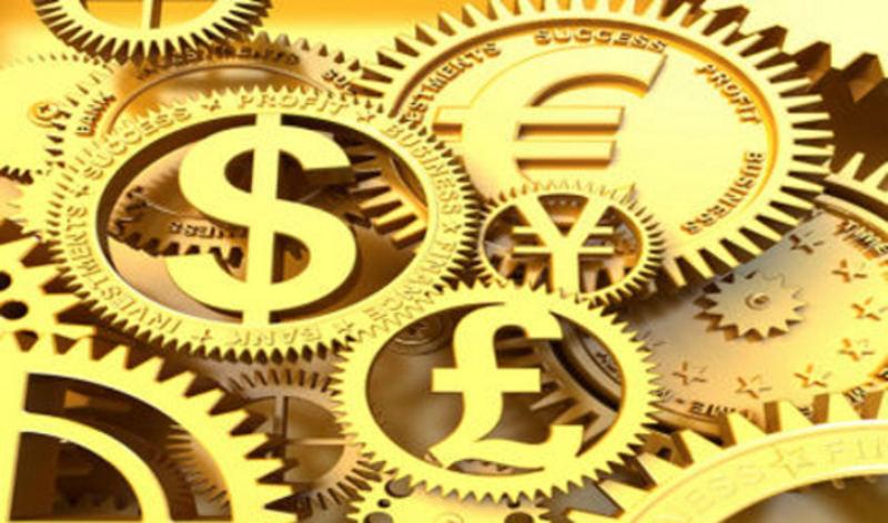 ¿Qué sistema monetario se utiliza durante este período?