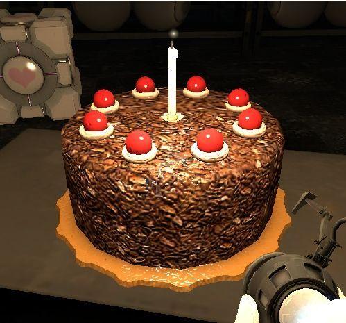 ¿Nombre real de esta tarta?