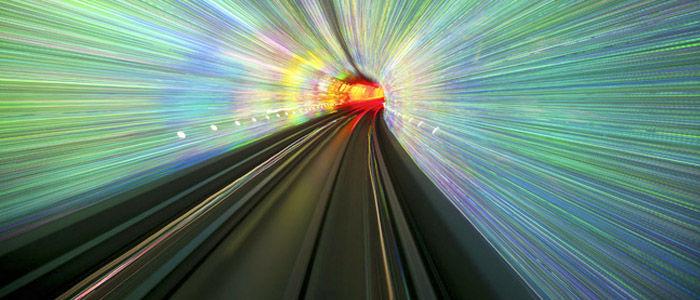 6683 - Metros del mundo