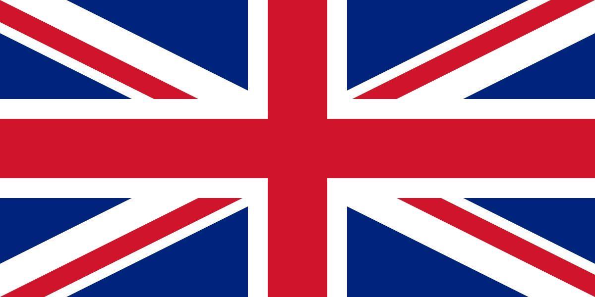 Ahora nos vamos de viaje al Reino Unido