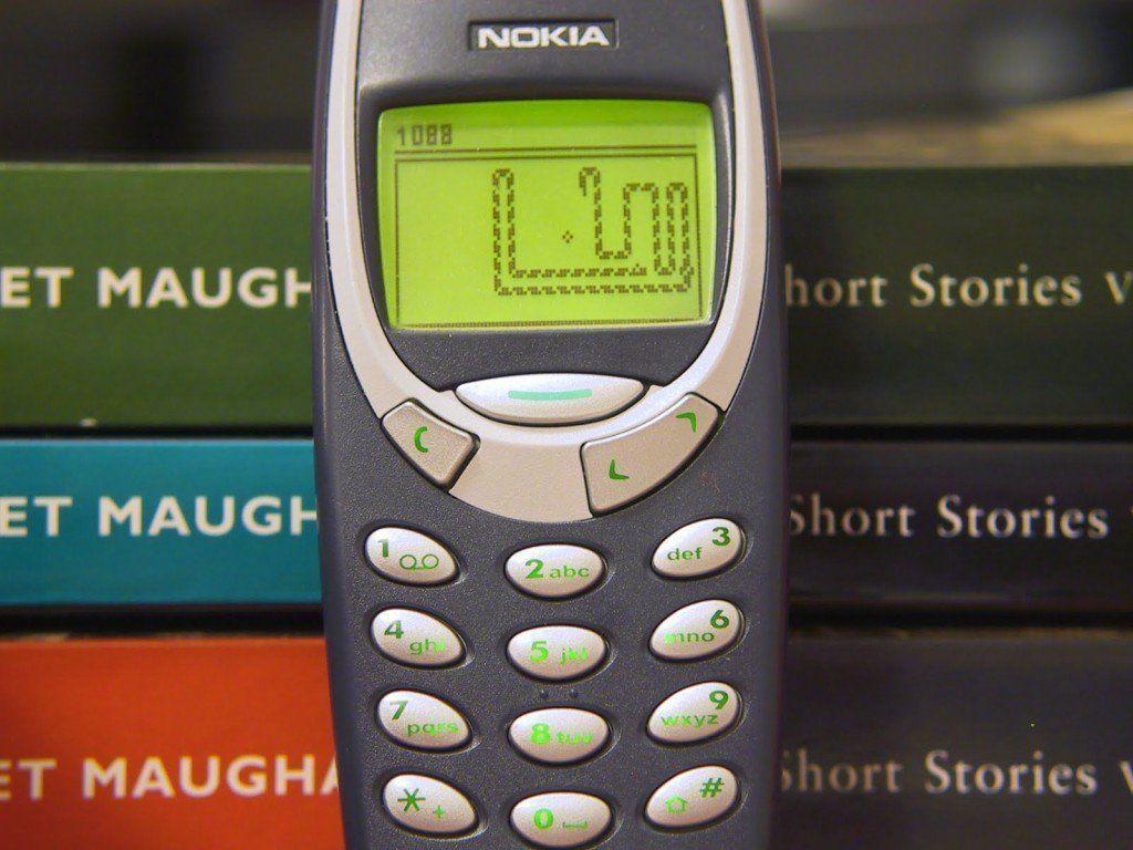 ¿Cuál fue el primer Smartphone en salir al mercado?