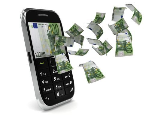 ¿Cuál es la marca que más ha vendido smartphone en la historia?