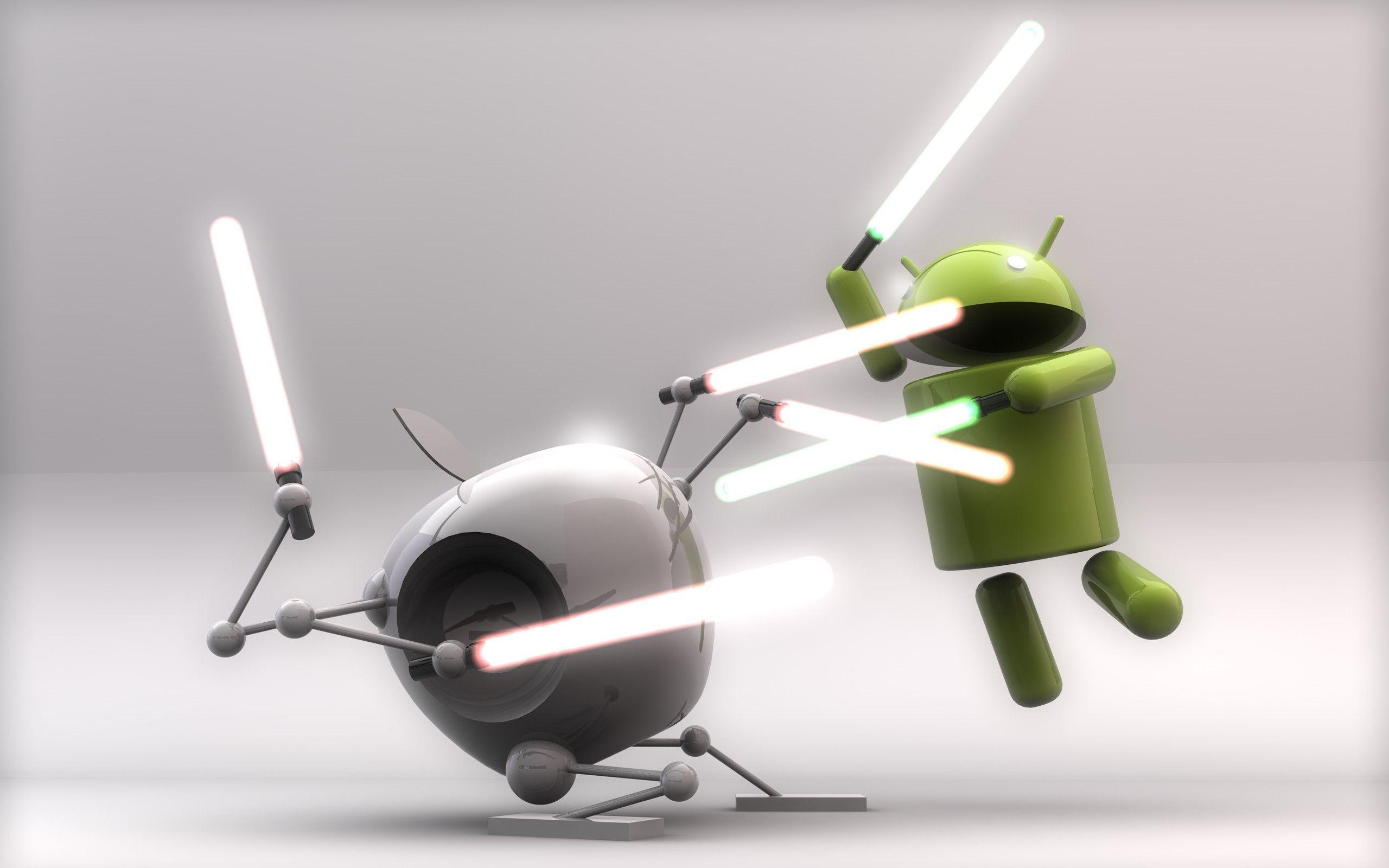 ¿Cuál es el Sistema Operativo más usado por los smartphones?