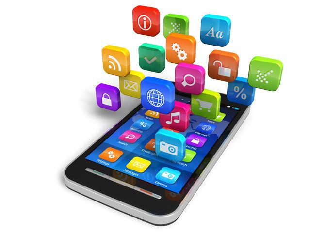 ¿Cuál es la aplicación más descargada de la historia?