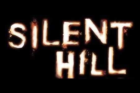 ¿Quién creó Silent Hill?