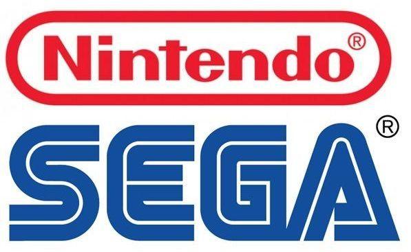 ¿Cuál fue el primer juego de Sonic para una consola de Nintendo?