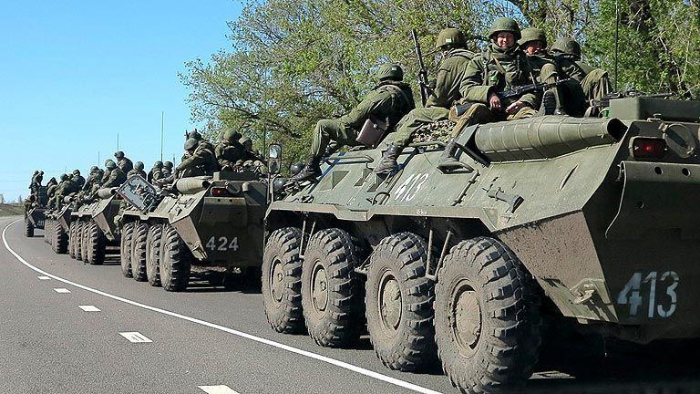 7232 - ¿Sobrevivirías a la Tercera Guerra Mundial?