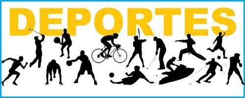 ¿Cuál es el deporte nacional?
