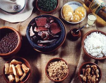 ¿Cómo se llama el plato nacional del país?