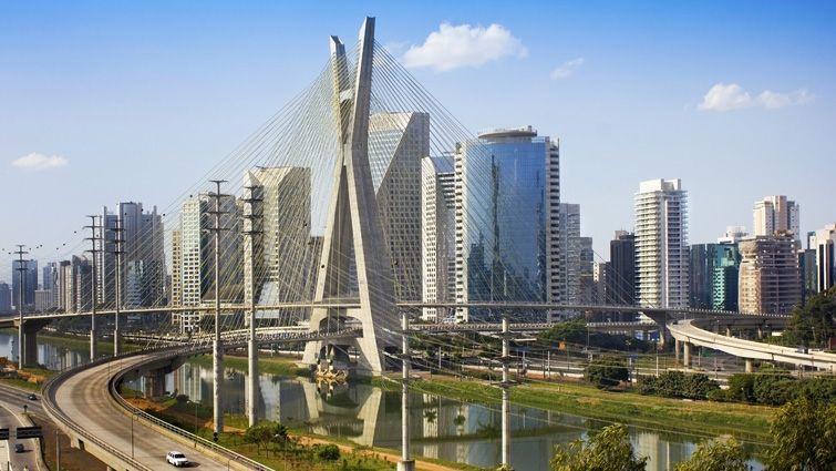 ¿Cuál es la ciudad más poblada?