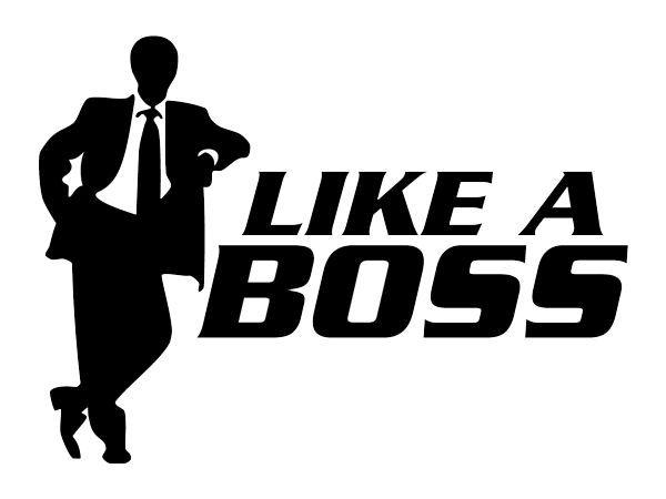 La primera era fácil, pero ahora, lo es aún más, ¿jefe final del juego?