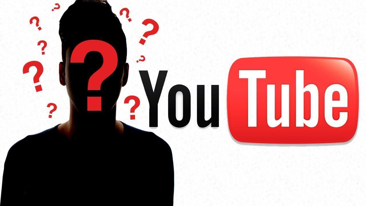 7301 - ¿Sabrías decir a que Youtuber pertenecen estos icónicos saludos?