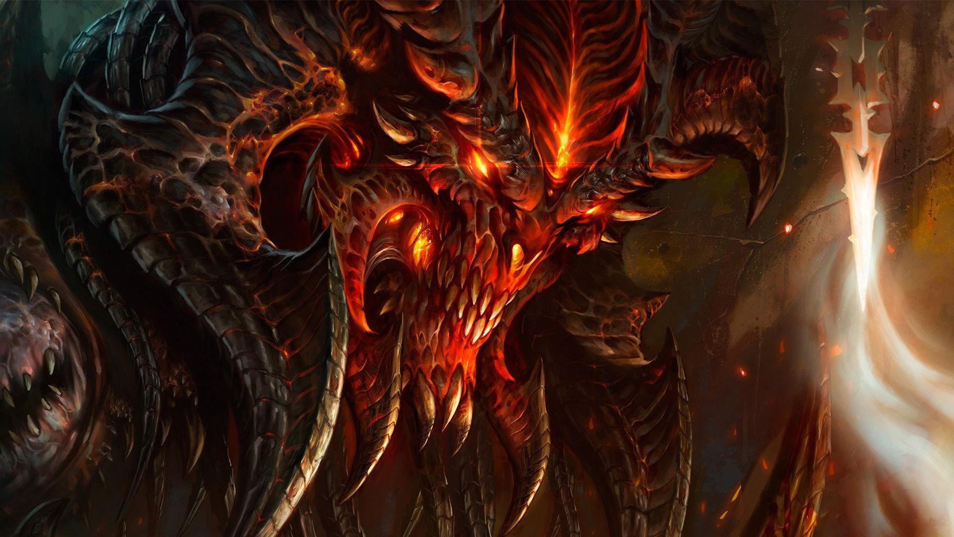 ¿Cuál fue el Hijo de Leoric que fue infectado por Diablo?