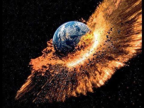 ¿Cómo se salvaron los mortales del fin del mundo?