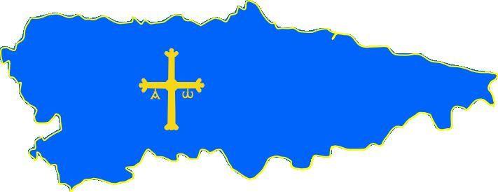 7348 - ¿Cuánto sabes sobre Asturias?