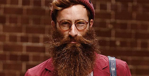 7366 - ¿Eres un verdadero hipster?