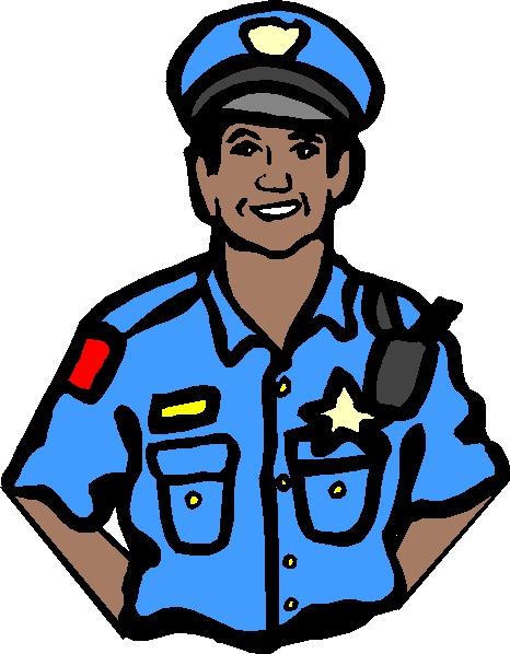 Eres policía sin familiares y descubres que el asesino que buscas es tu hermano perdido ¿Qué haces?