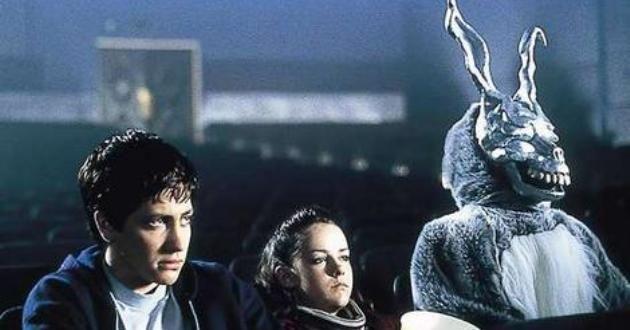 7408 - ¿Cuánto sabes de cine de culto?