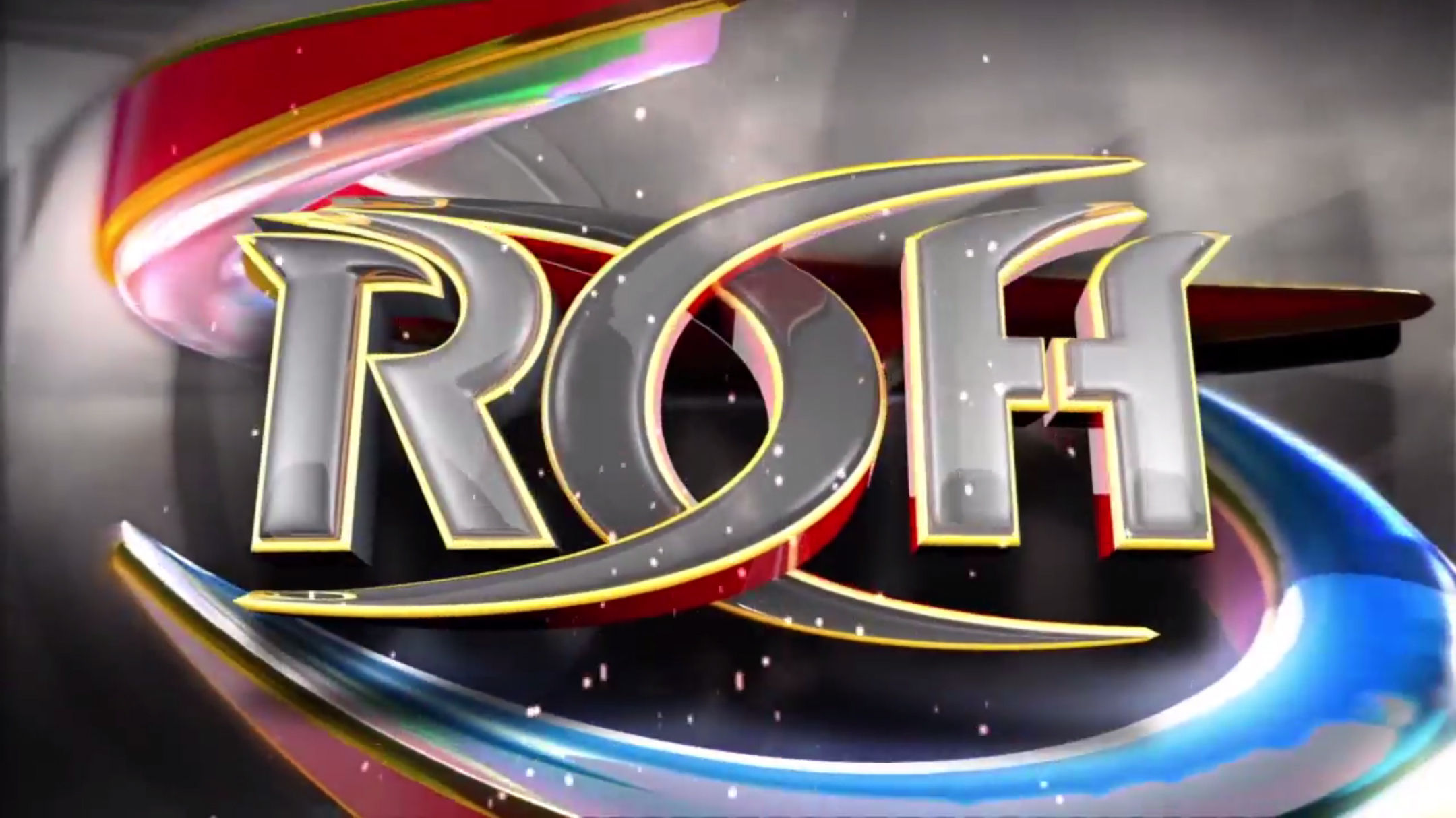 ¿Qué Significa ROH?