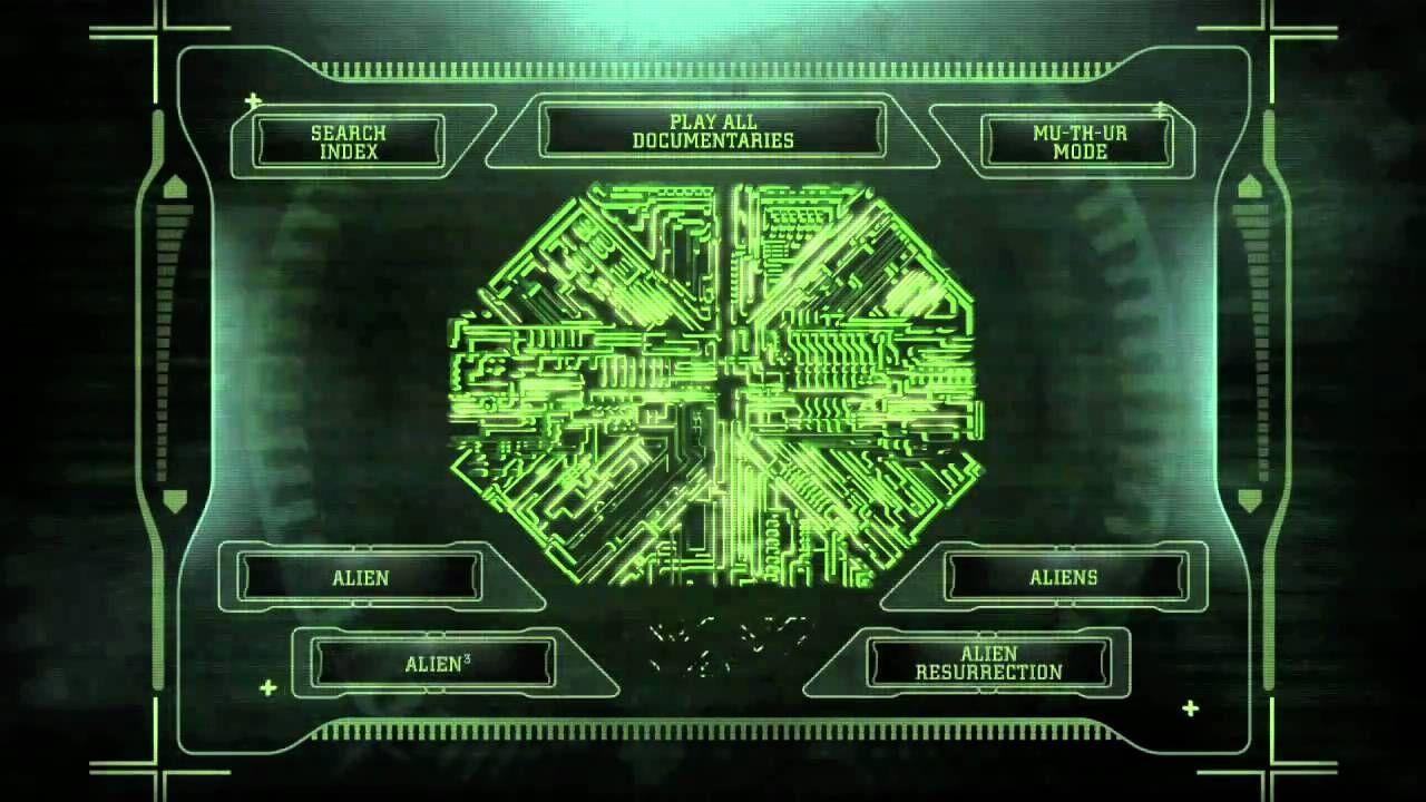 ¿Cuál es el numero de la misión que secretamente debe acatar Ash con el objetivo de mantener al Alien con vida?