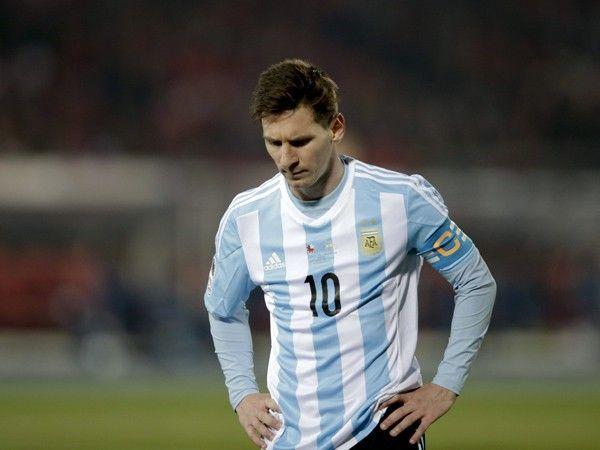 ¿Cuál de las siguientes leyendas del fútbol sudamericano ha sido la única en ganar la copa?