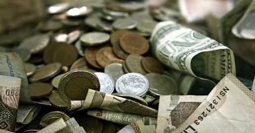 Bajo presupuesto o gran presupuesto