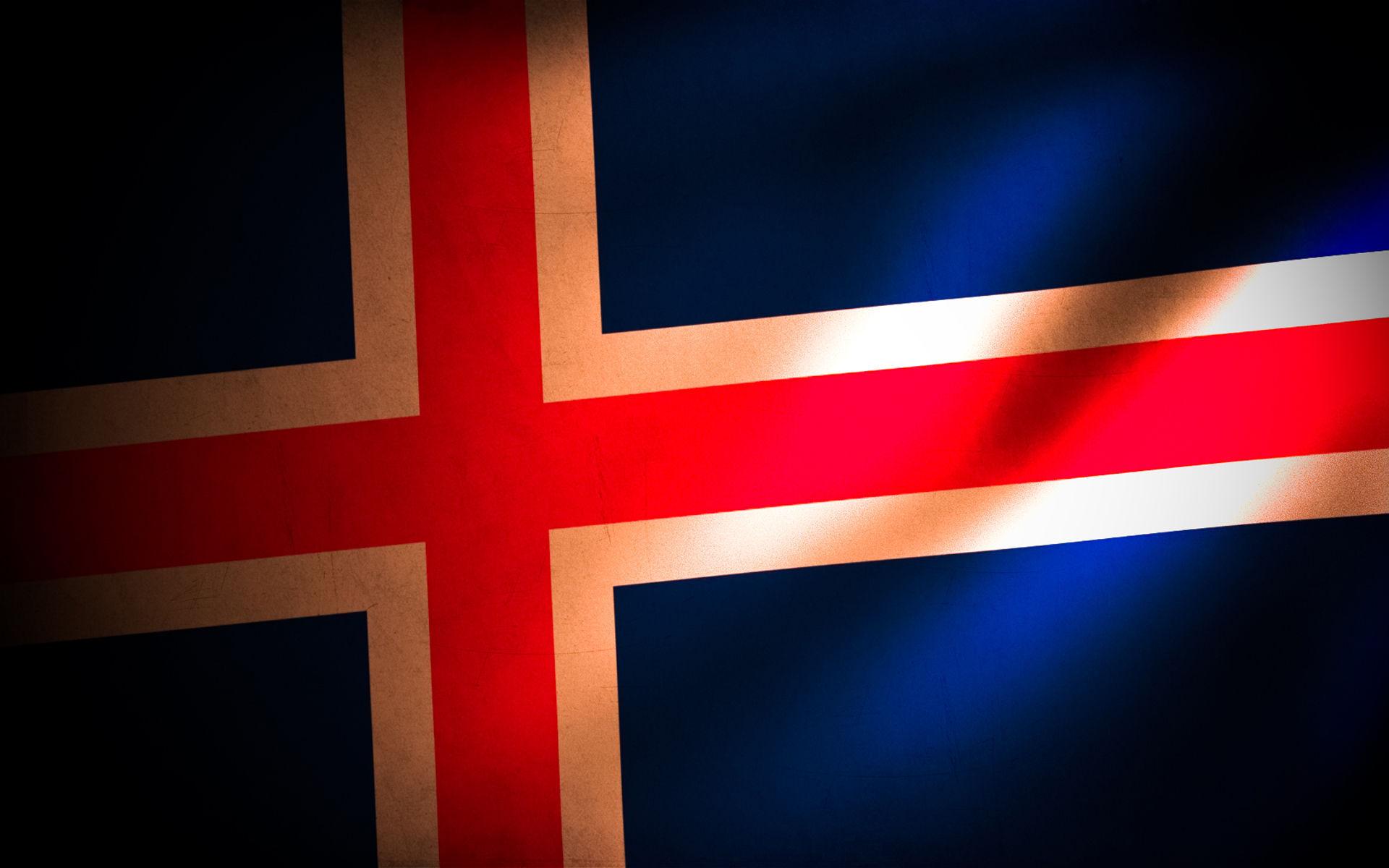7487 - ¿Cuánto sabes de Islandia?