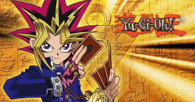 Yu-Gi-Oh!, serie aún en emisión con más de 500 capítulos, ¿cuál es su temporada actual?