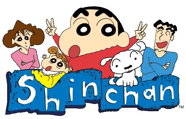 Shin-Chan, serie la cuál lleva más de 1000 episodios ¿cuándo comenzó a emitirse por primera vez?