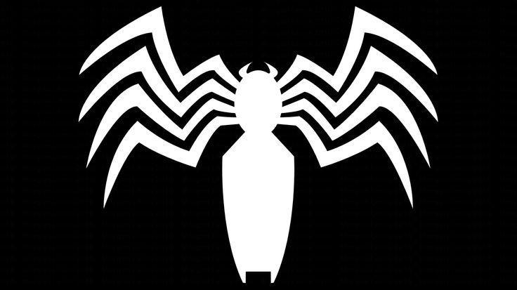 ¿Quién fue el primer huésped del simbionte de Venom?