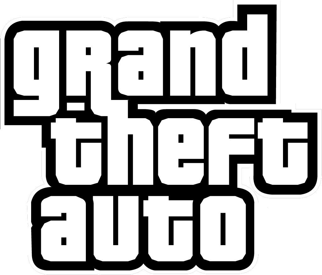 7564 - ¿Qué personaje de Grand Theft Auto eres?
