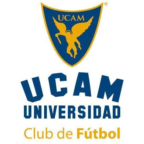¿En qué estadio juega el UCAM Murcia?