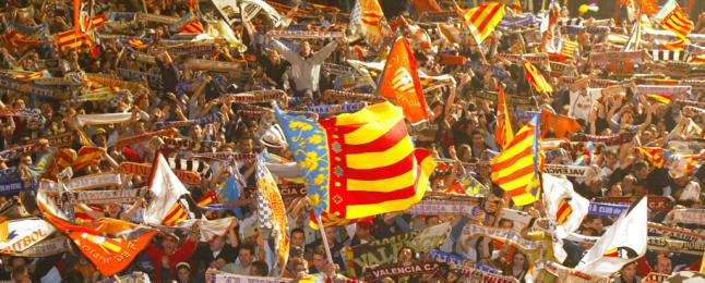 7583 - ¿Cuánto sabes de expresiones valencianas?