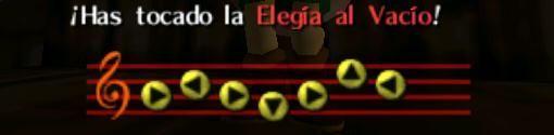 ¿Para qué sirve la melodía