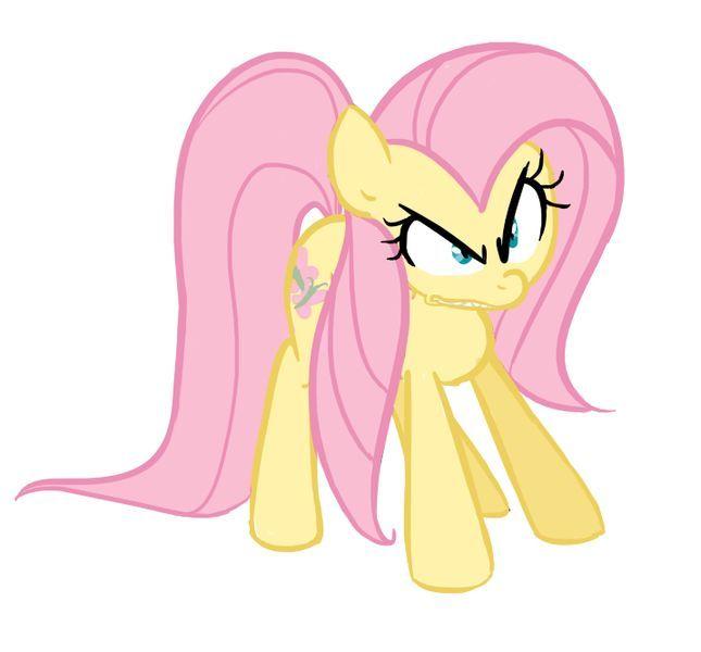 ¿En cuál episodio, Fluttershy escribe su primer reporte de amistad a la Princesa Celestia?