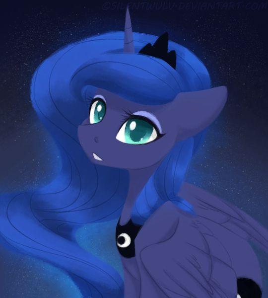 Hasta ahora  ¿Cuál ha sido la única temporada en que la Princesa Luna ha debutado antes que la Princesa Celestia?