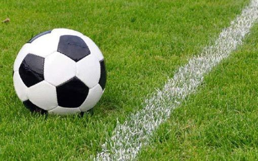 7718 - ¿Podrías decir a qué equipos se les marcan estos goles/celebraciones?