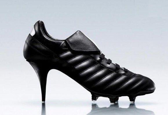 7739 - ¿Conoces a las futbolistas femeninas más famosas del panorama?