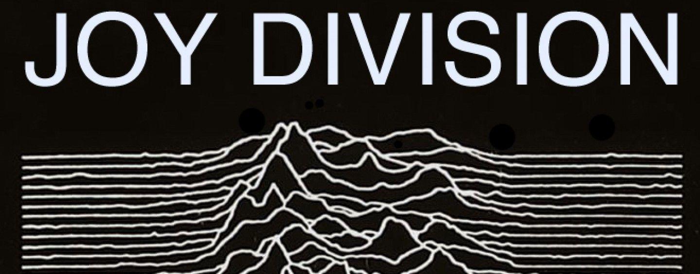 7774 - ¿Cuánto sabes de Joy Division?