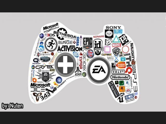 ¿Qué estudio desarrolló principalmente el juego?