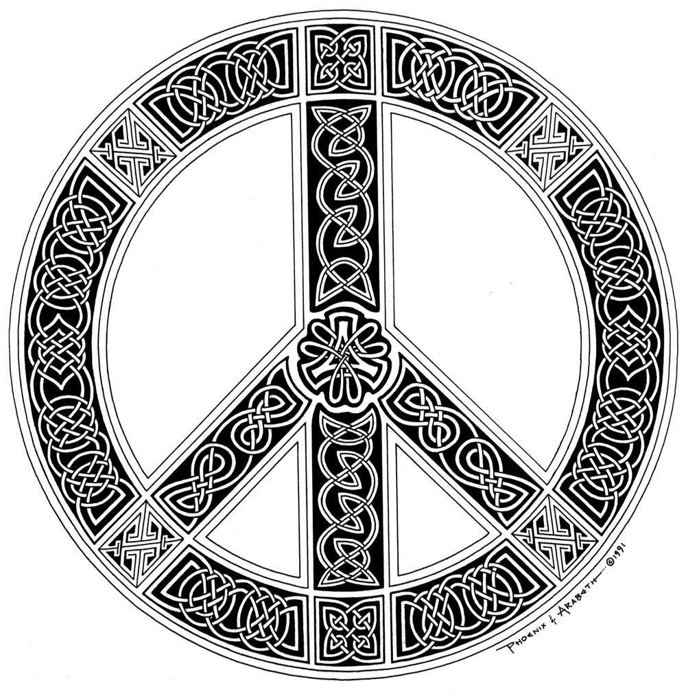 7796 - ¿Cuánto sabes sobre la cultura celta?
