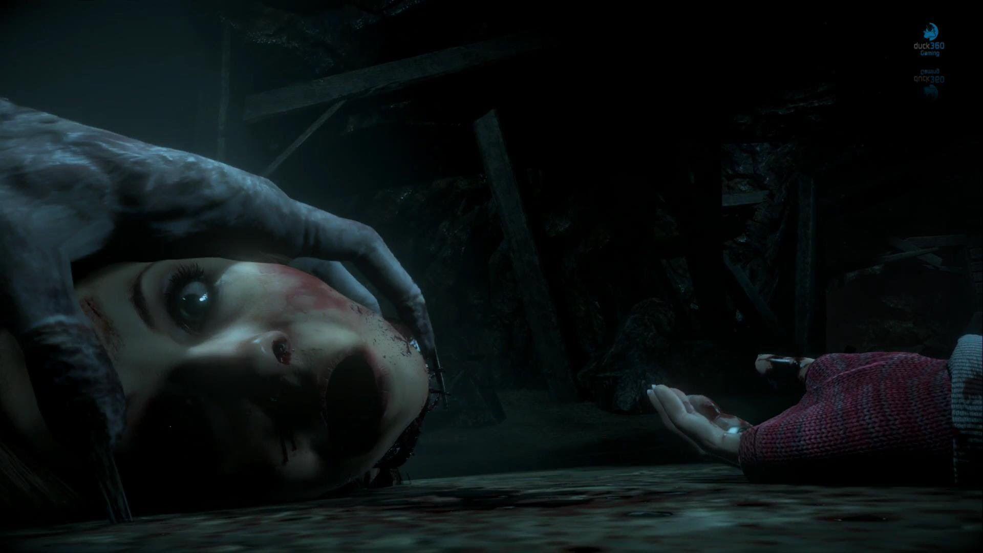 ¿ Cuántas veces puede morir Ashley?