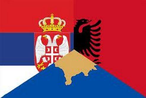 ¿Realmente Kosovo debe ser parte de Serbia?