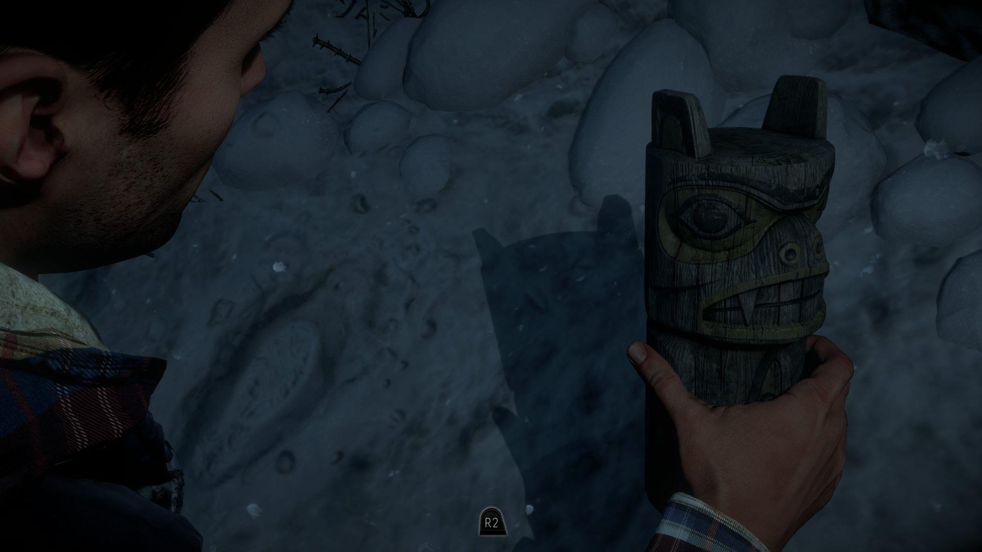 ¿ Cuáles son las tres primeras muertes de un personaje jugable?