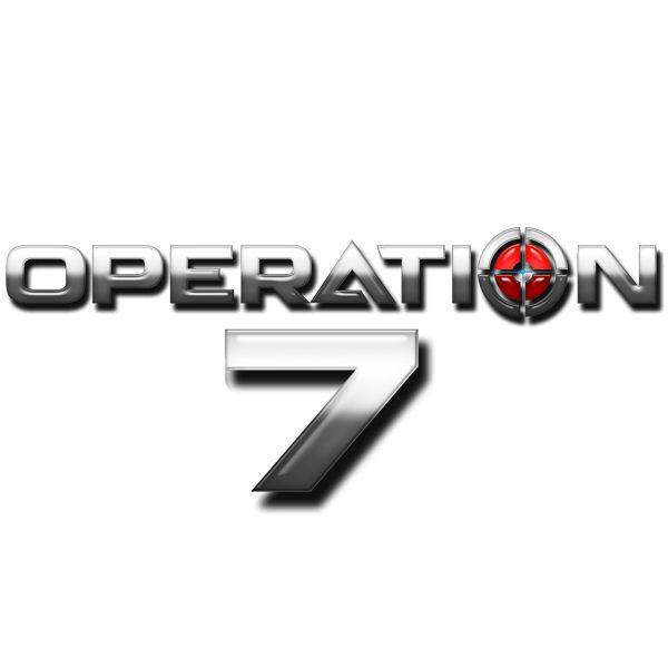 Empecemos. ¿Qué es el operation 7?