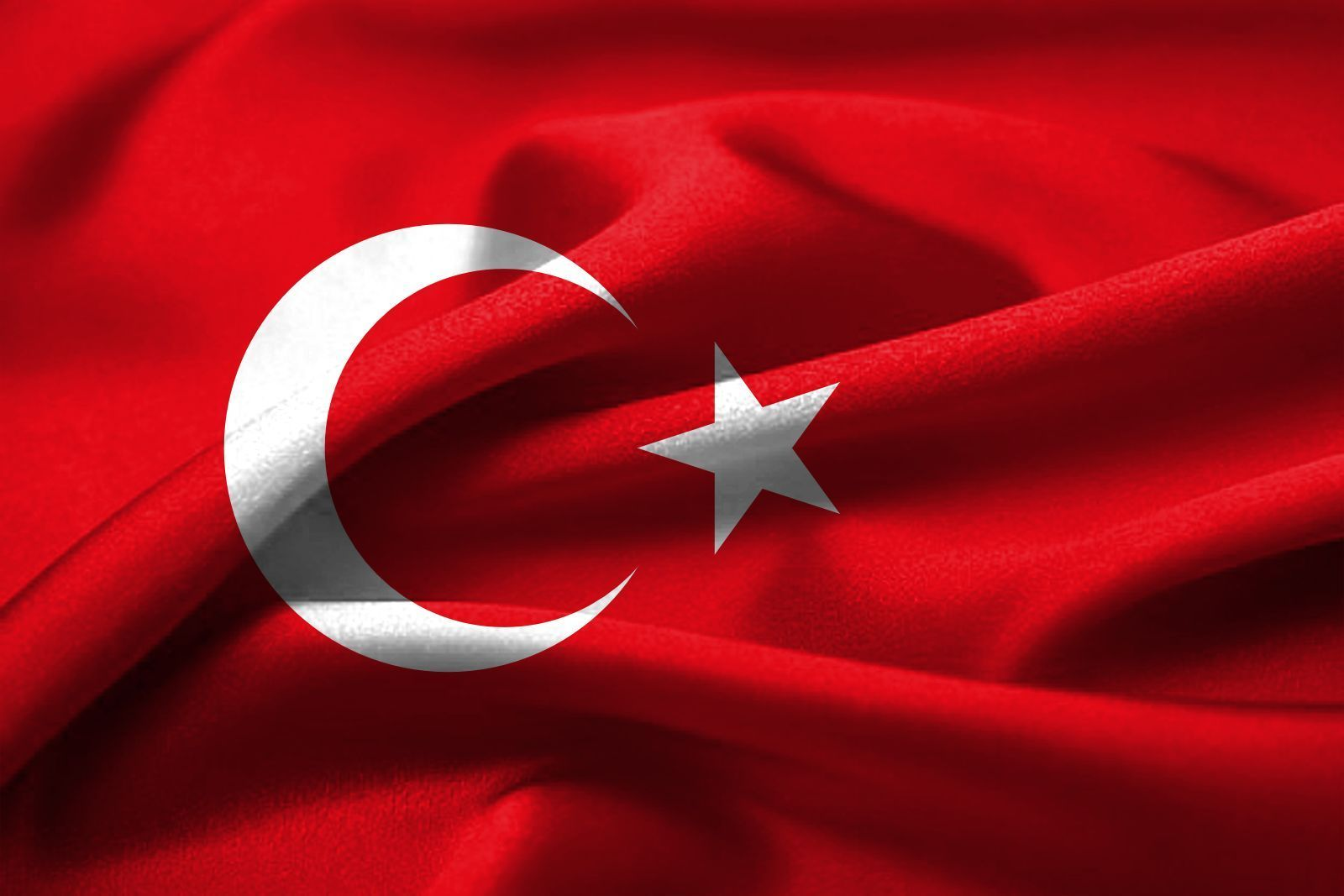 ¿Apoyas la entrada de Turquía a la Unión Europea?
