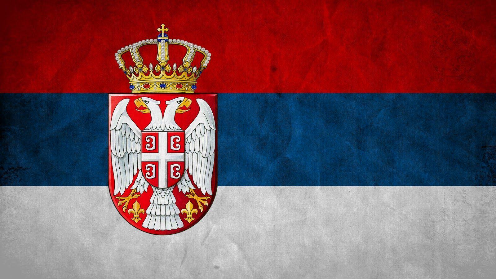 ¿Y a Serbia? ¿Apoyarías su entrada a la Unión Europea?