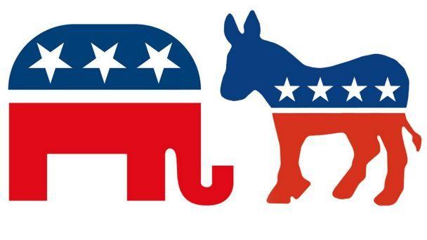¿Quién debe ganar las elecciones presidenciales en Estados Unidos?