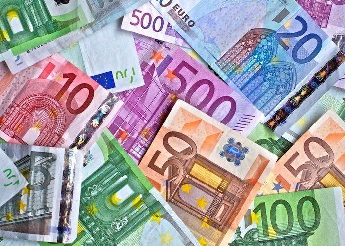 ¿Y cuál es la moneda de este país?